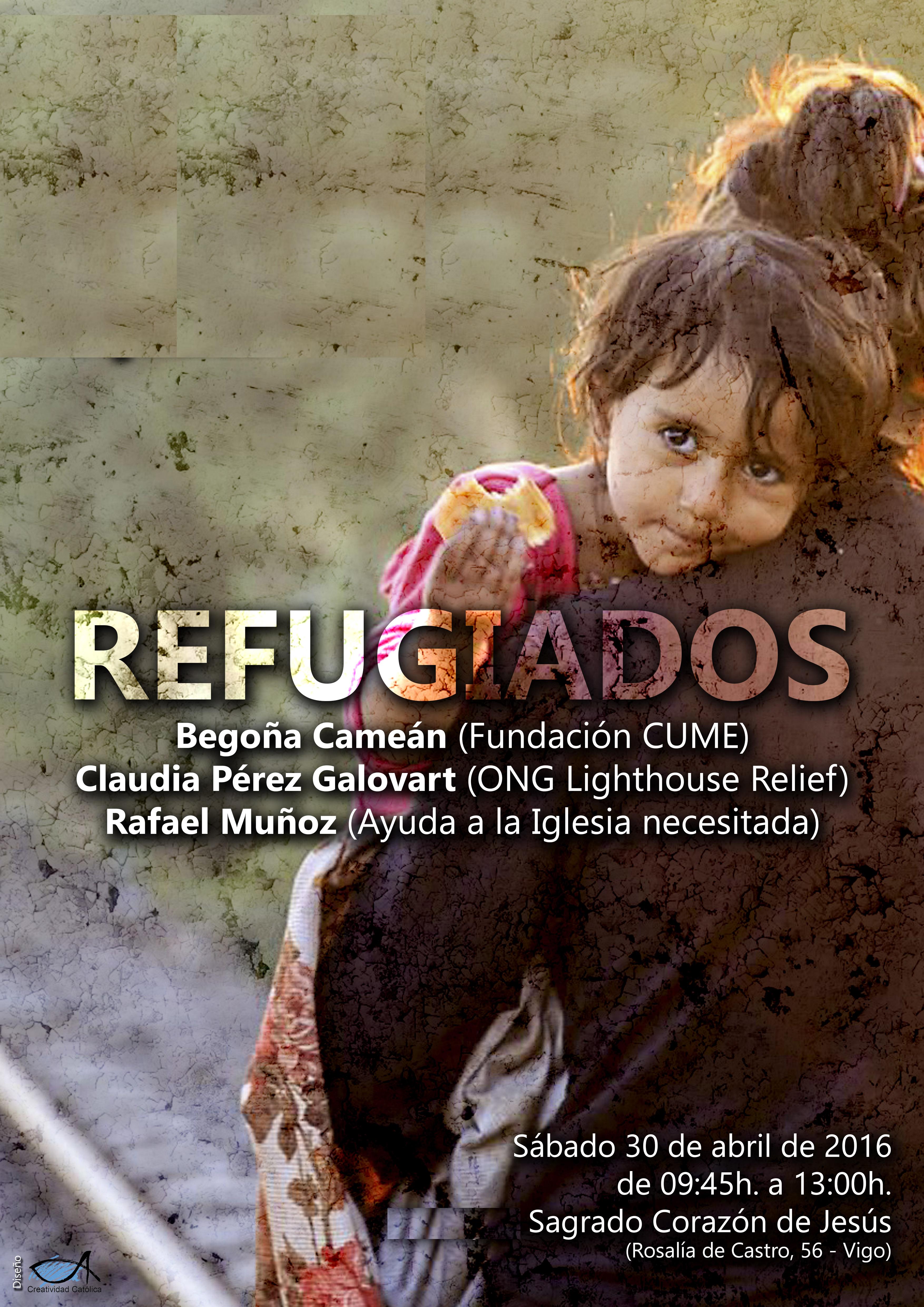 cartel-jornada-refugiados