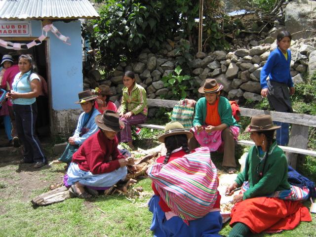 grupo-mujeres