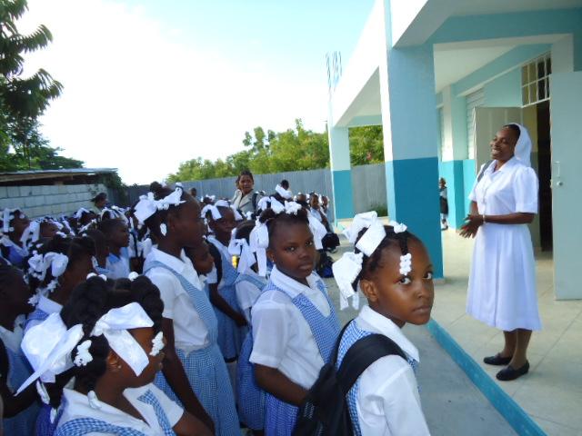 jacmel-7