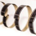 film-2233661