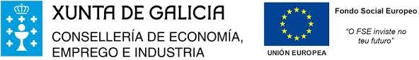 logo conseklleria