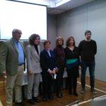 presentacion LampArt Vigo