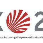 https___www.turismo.gal_espazo-institucional_xacobeo