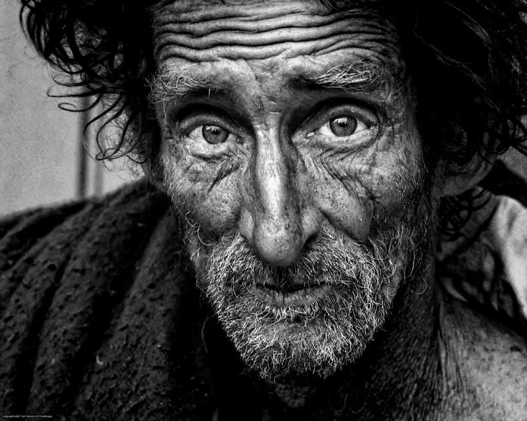 homeless-845752_1920
