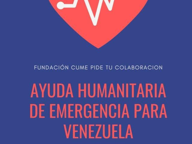 AYUDA-HUMANITARIA-DE-EMERGENCIA-PARA-VENEZUELA-640x640