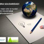 PRUEBA2 - copia_page-0001