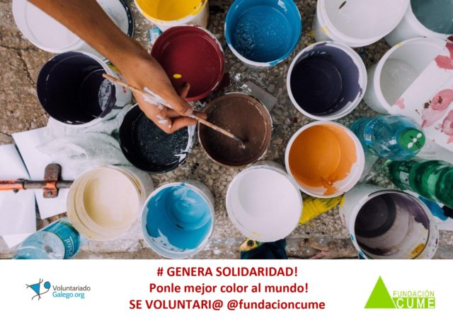 PRUEBA4_page-0001